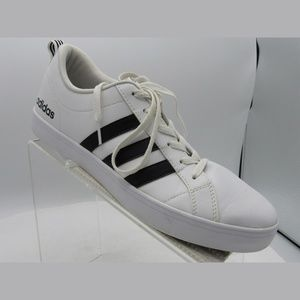 Adidas Neo Pace CG5907 Size 10 Fashion Sneakers